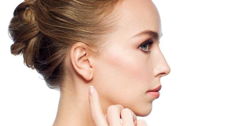 kepçe kulak ameliyatı nasıl yapılır