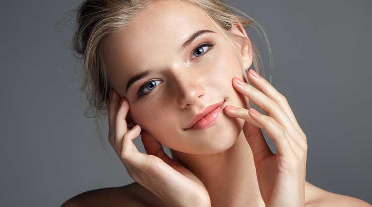 Yüz Estetiği Nedir